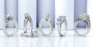 discounted and inexpensive diamond ring scams